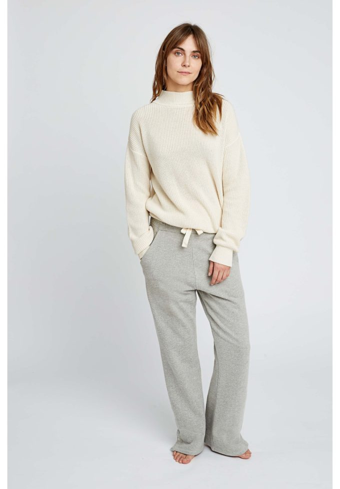 People Tree, Zosia Trousers