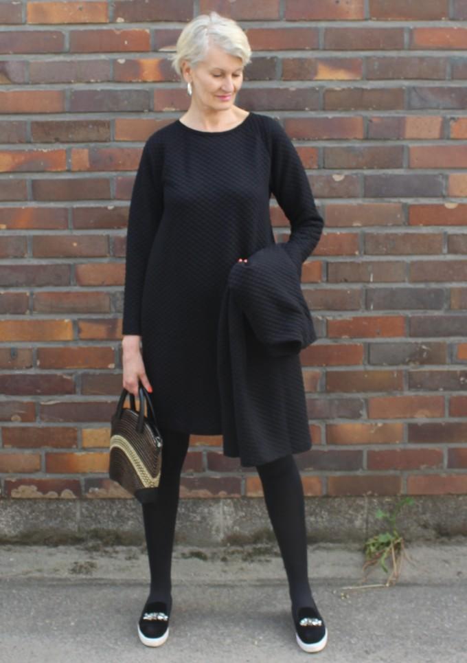 Aarre women Bubble dress