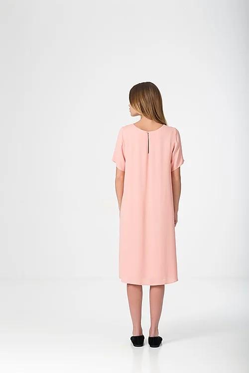 Alina Piu Ada dress