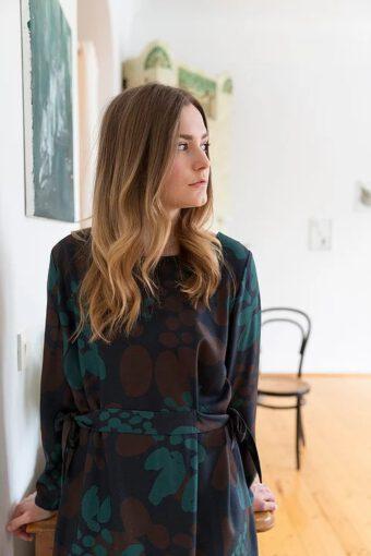 Alina Piu, Tove dress