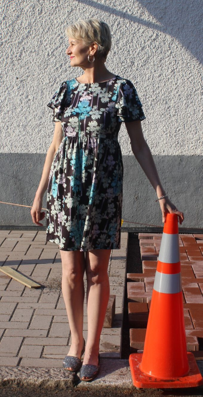 60021_IvanaHelsinki_nadinemekko_keltainen_40