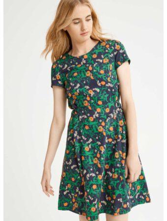 60043_People Tree_ Danielle-marigold-print-dress-S