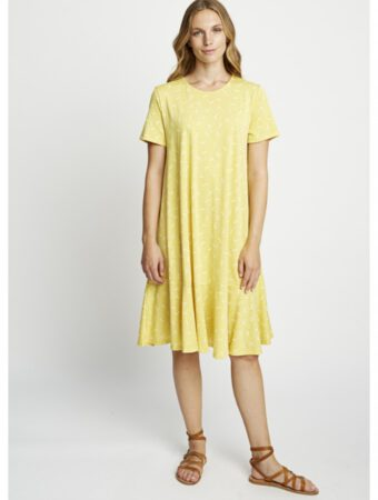 60056_People Tree-Jenna dress_L_V262UW.YE14