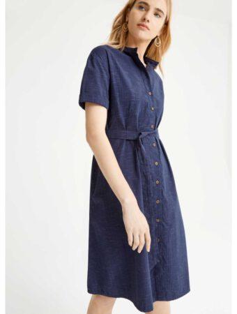 60179_People Tree_Patti-embroidered-dress-M_edestä