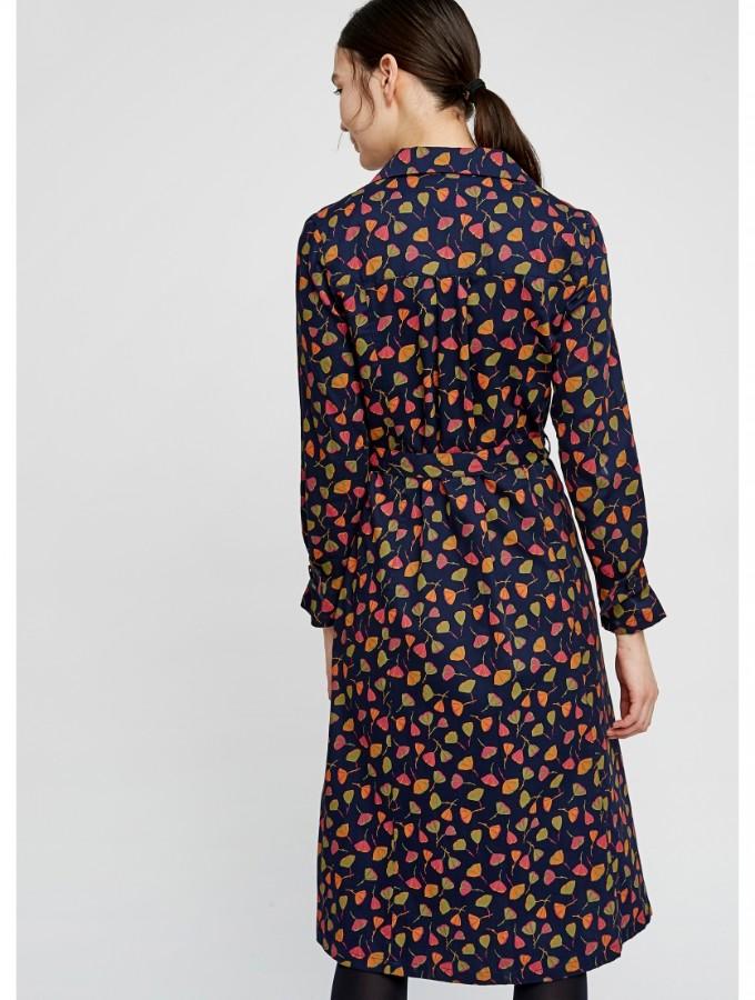 people-tree-poppy-print-shirt-dress