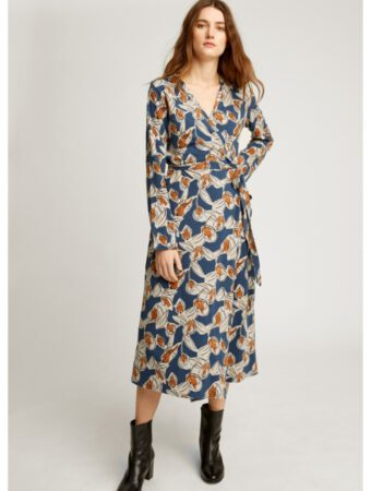 60063_People Tree_Flower Wrap dress_S_U362UV.BLX_2