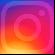 Lace & Rose Instagram