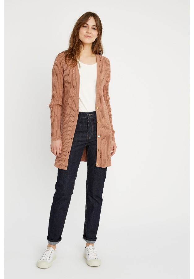 People Tree angie-cardigan-in-coffee-17a9a860be06