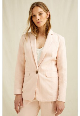 People Tree mirren-blazer-in-pink-b2d41afd1a47