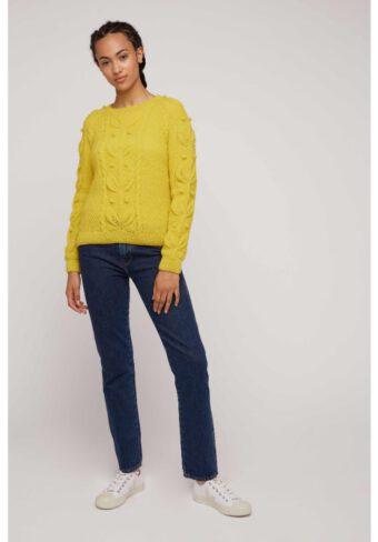 People Tree_joni-jumper-in-yellow-