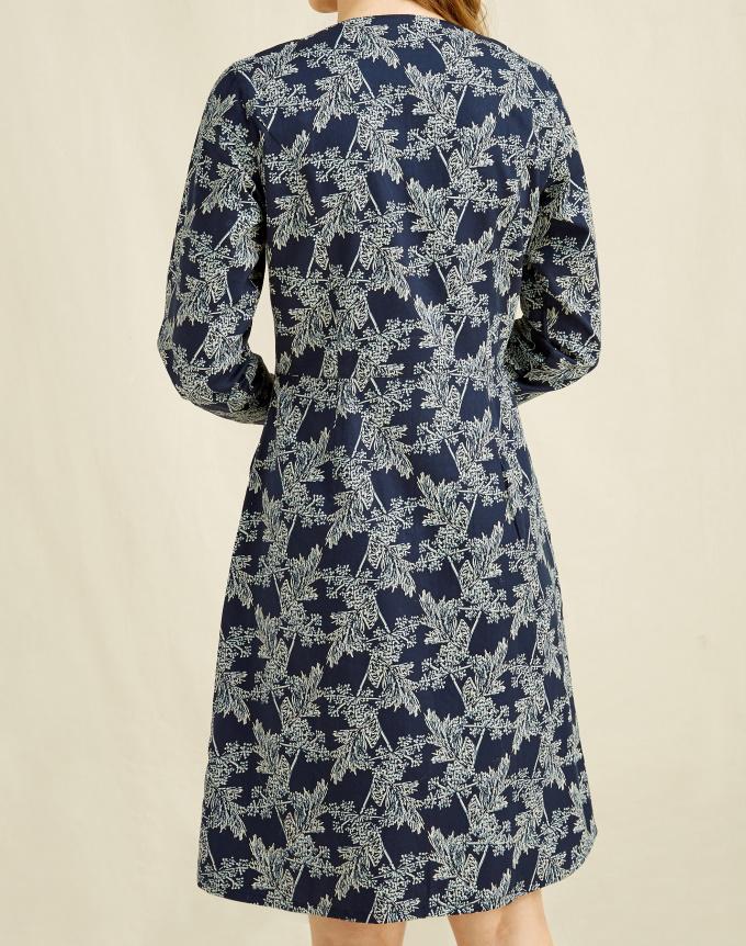 People-Tree_kadisha-fennel-print-dress-