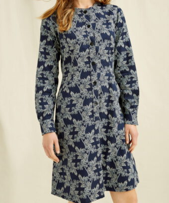 People-Tree_kadisha-fennel-print-dress-