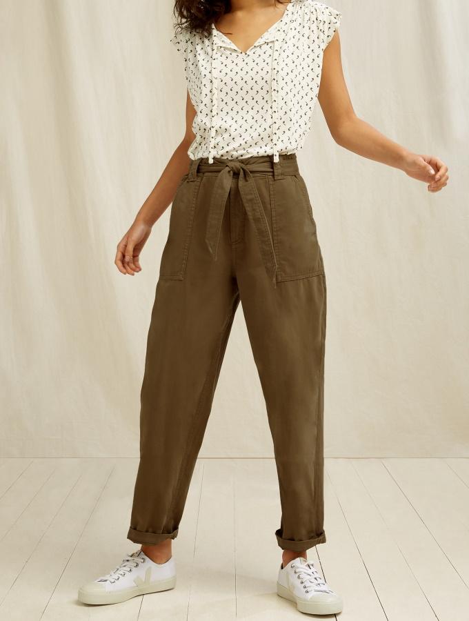 People Tree_larisa-trousers