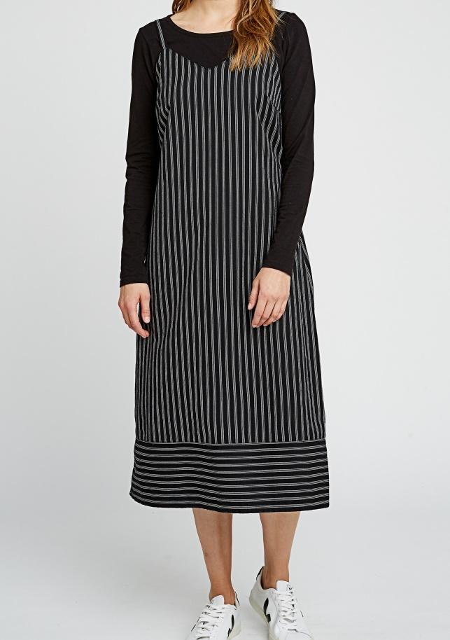rosalind-strappy-dress-b9f456f0cb57