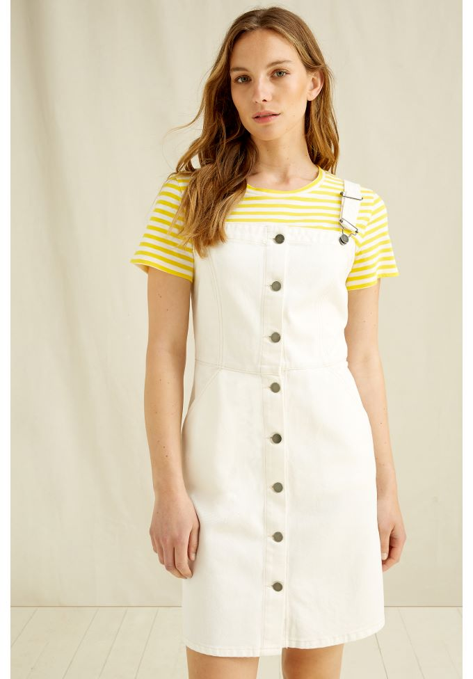 jerrika-pinafore-dress-40094c30a7a1_koko (1)