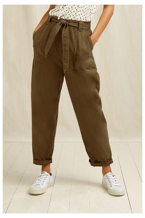 People Tree larisa-trousers-