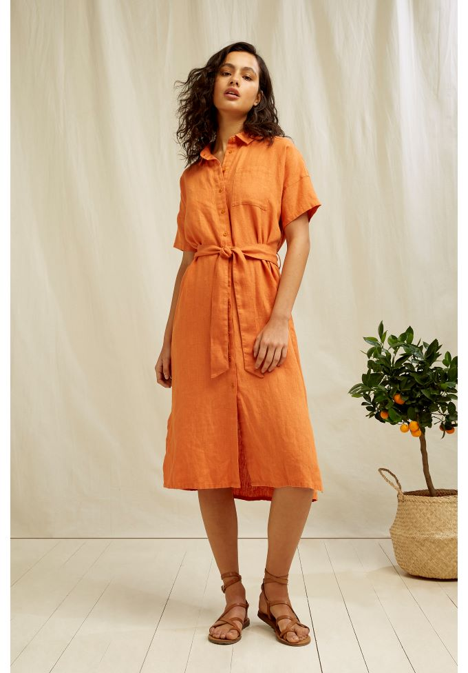leanora-linen-dress-8b9338f60e4