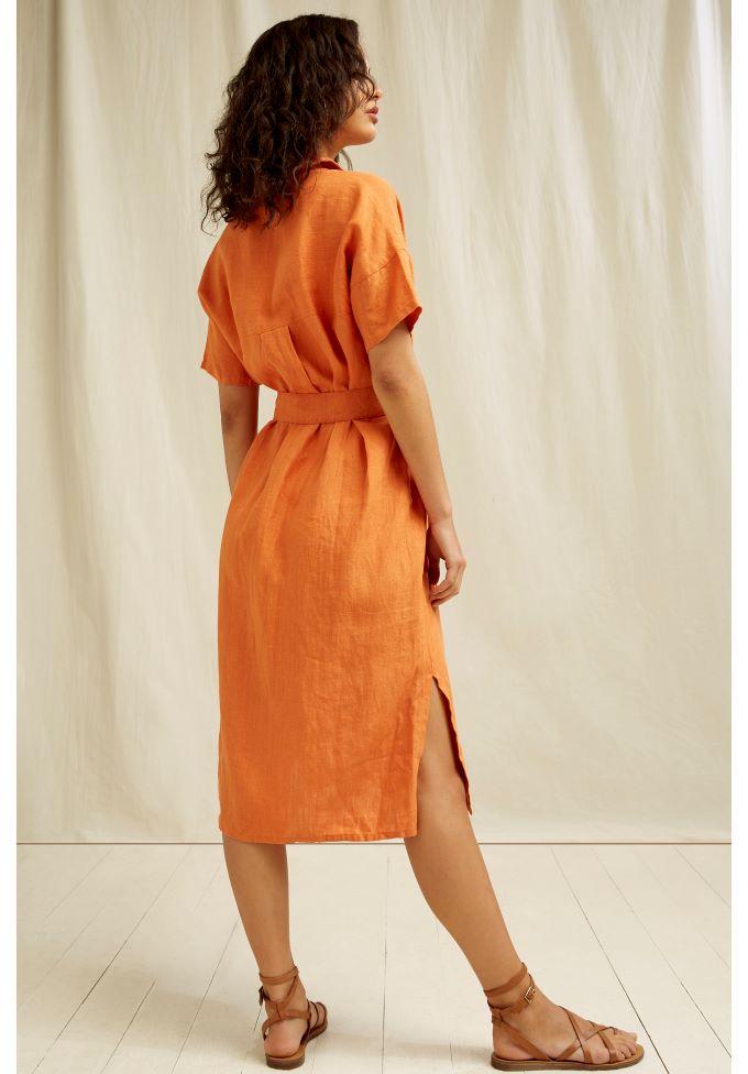 leanora-linen-dress-d96a55c0e51b