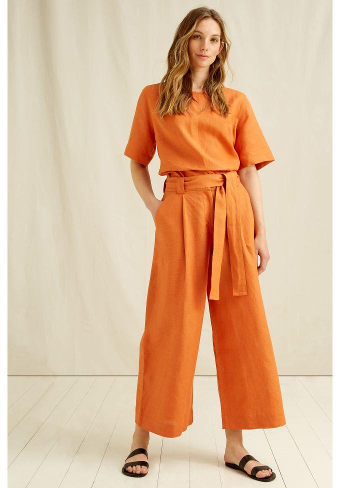 montana-linen-trousers-59bd2aca8d37_koko