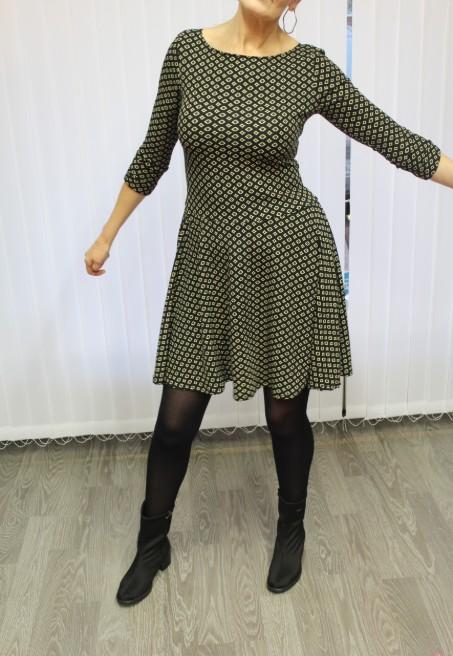 Ebe mekko