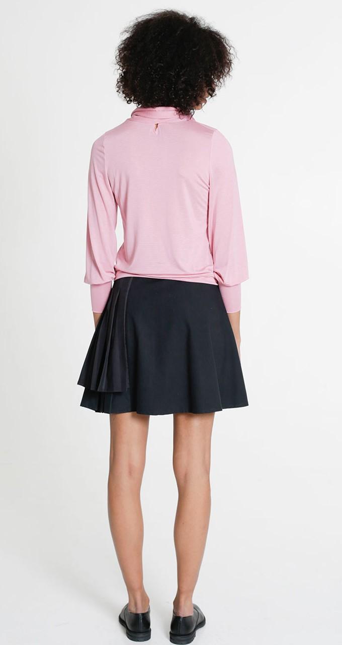 auko_Knot-shirt-cameo-pink-6