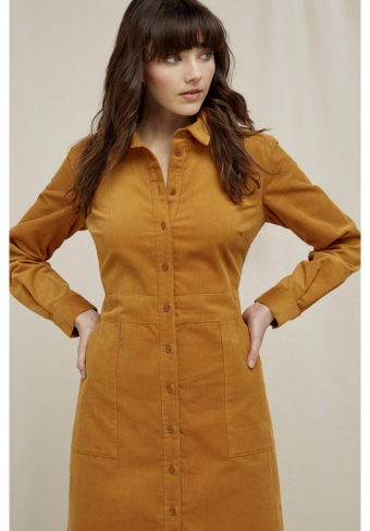aina-corduroy-shirt-dress-
