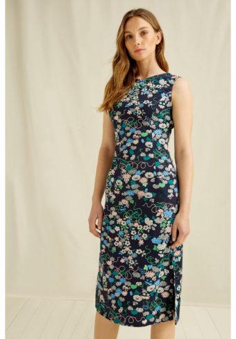 va-floral-print-dress