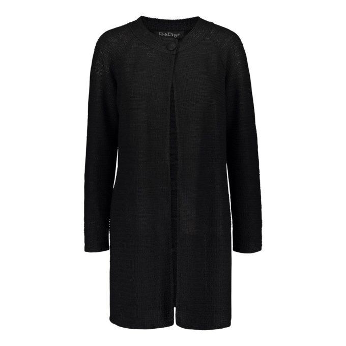 Pirita Design Helmi jakku
