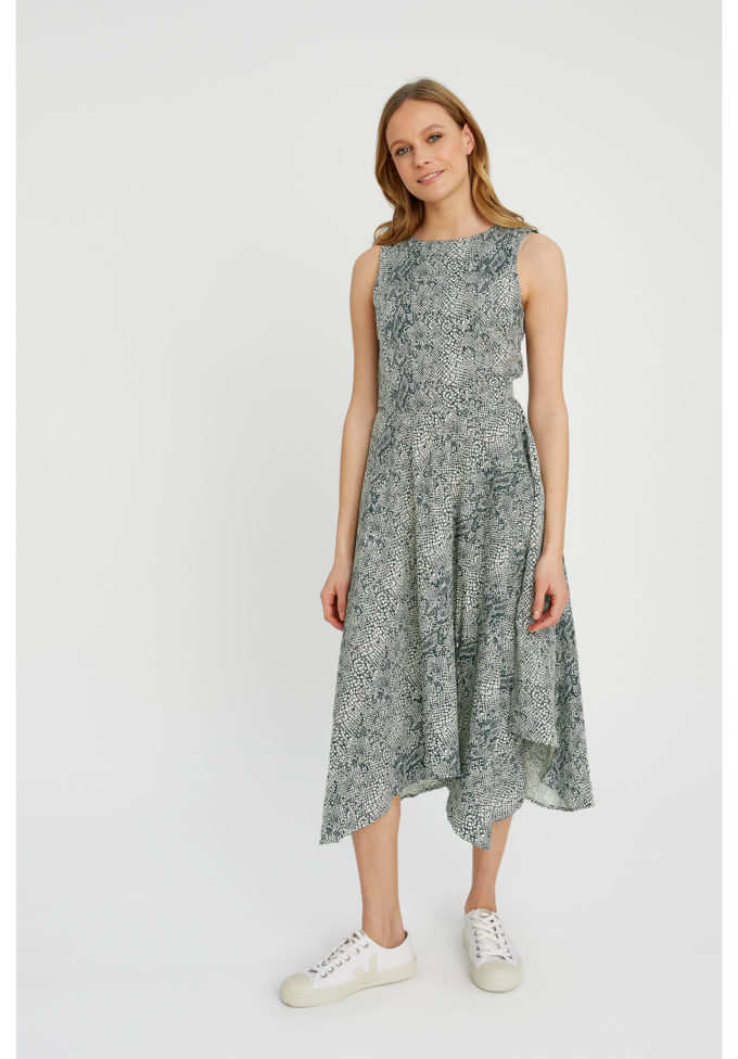 People Tree, kiernan-snake-print-dress-3bb198070104
