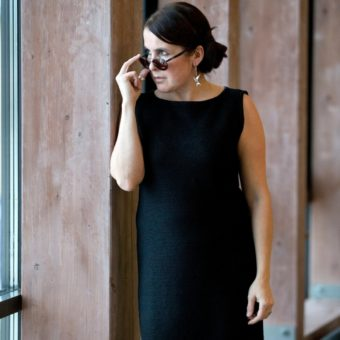 Pirita Design, Riina-mekko