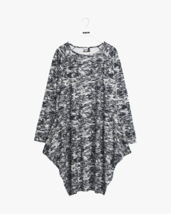 Papu Särö kanto dress, M