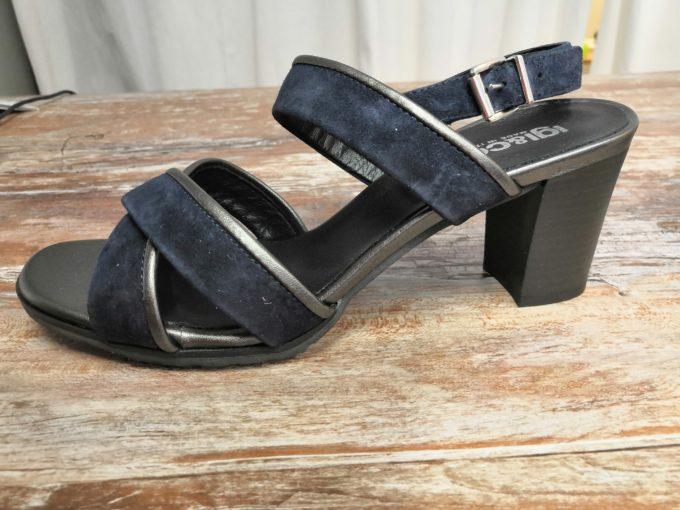 IGI&CO sandaali, sininen, 41, 30€