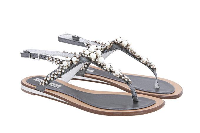 Tosca Blu shoes, sandaalit koko 36,38
